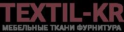 Textil-KR